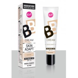BB Cream Skin Adapt 7in1 Make-Up