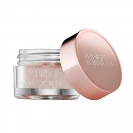 ORGANIC WEAR ORGANIC ROSE OIL LIP POLISH